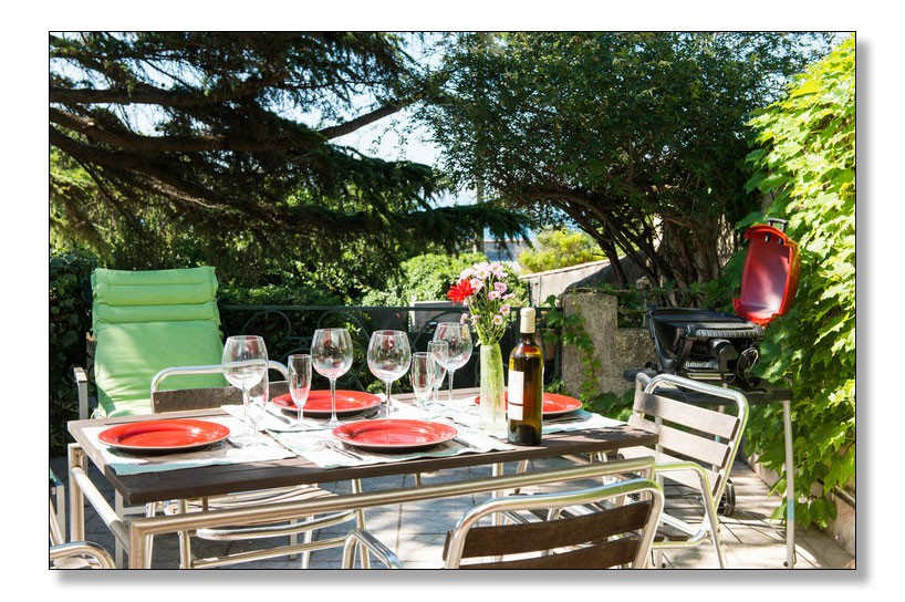 location-estivale-barbecue-verdure-olivier-eleu-photographe-locasete-pavillon-saint-clair